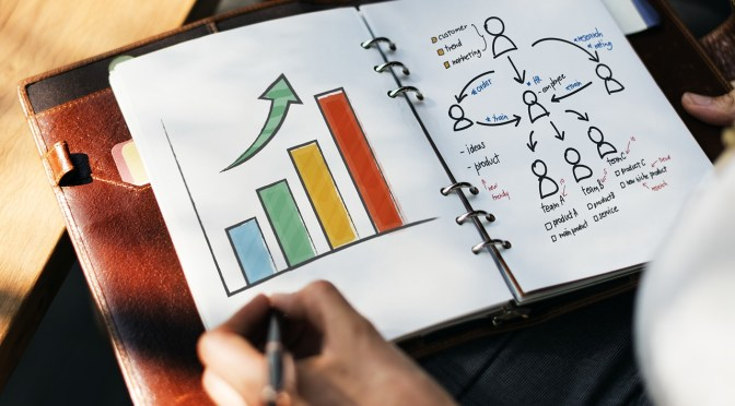 Grow Your Business With Content That Answers The Questions Of Prospects