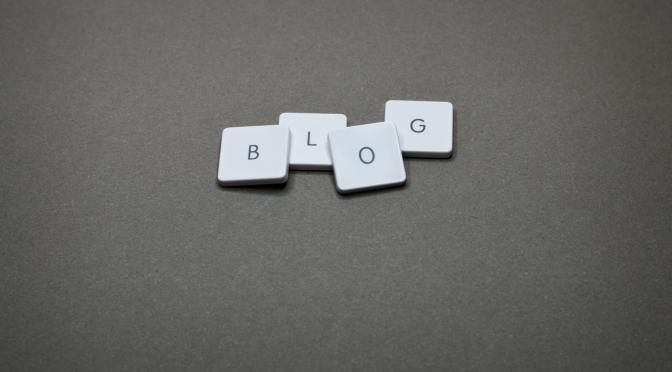 Blogging Can Make Most Profit In Your Business