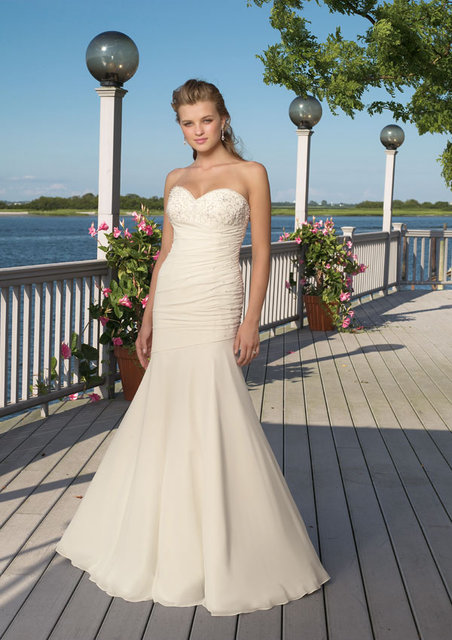 Mori Lee wedding dress_Mori Lee wedding gowns_bridesmaid dresses_formal gowns_prom dresses