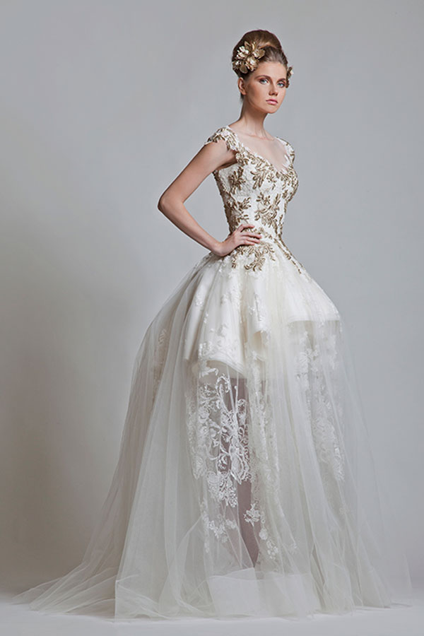 https://i1.wp.com/sangmaestro.com/wp-content/uploads/2013/02/krikor-jabotian-wedding-dresses.jpg