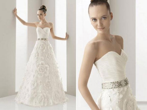 aire barcelona wedding dress 04
