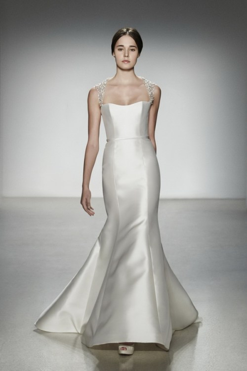amsale spring 2014 wedding gown collection 06
