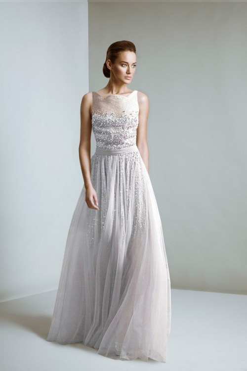 tony ward 2014 bridal gown collection 15