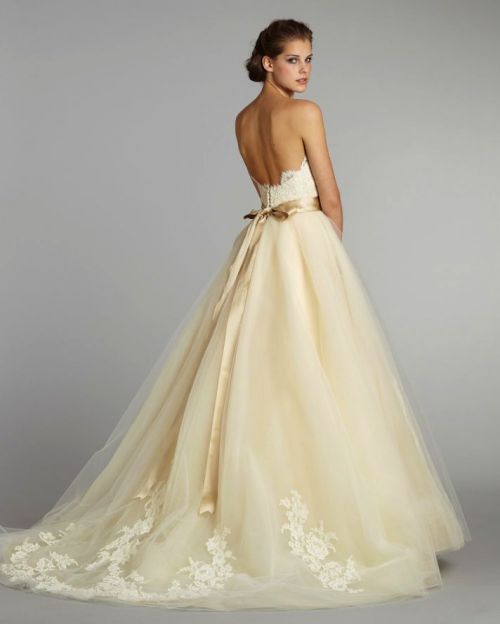 wedding dresses_07
