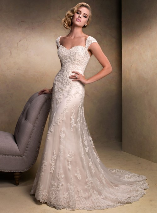 wedding dresses_09