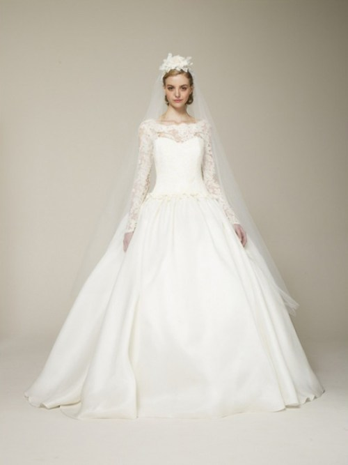 Chic unusual wedding dresses for sale sang maestro for Where to sale wedding dresses