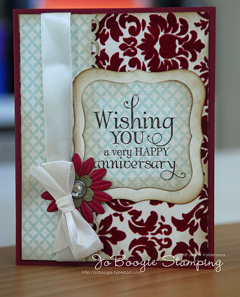 Beautiful wedding anniversary cards for parents sang maestro