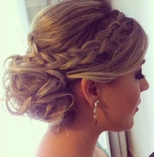 updo hairstyles for prom 03