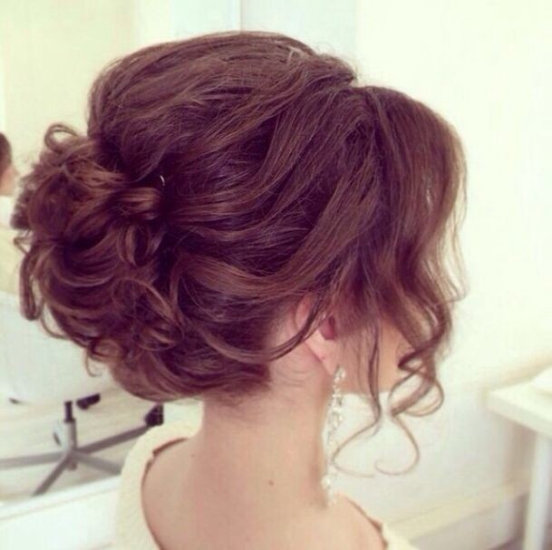 updo hairstyles for prom 06