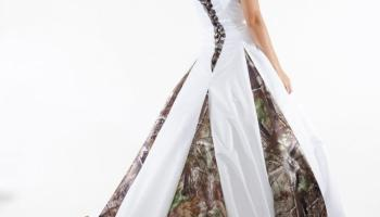 Where To Find Cheap Wedding Dresses Sang Maestro,Black And White Wedding Guest Dress