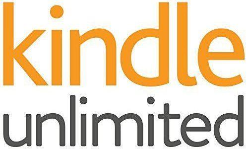 体験者は語る…ロードバイク乗りならKindle Unlimited入るべき!【雑誌読み放題】