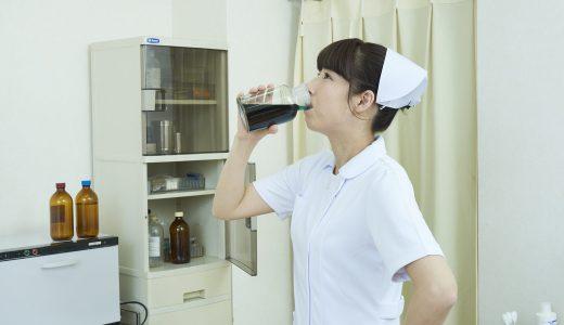 看護師の夜勤2交替制が増えている件について思うこと