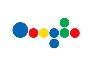 Google's Look Envolved