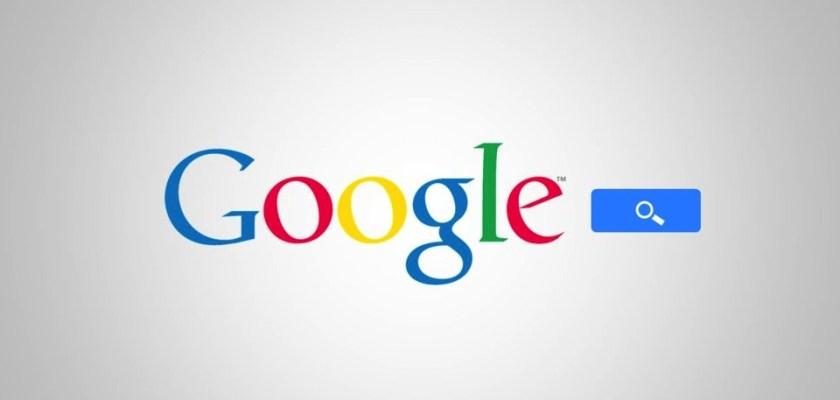 Programer Direkrut Google gara-gara Googling