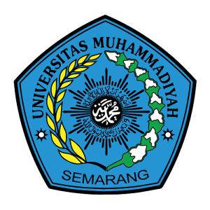 Logo Unimus Vector
