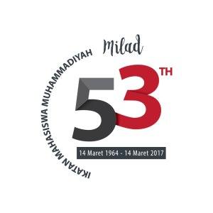 Logo Milad IMM