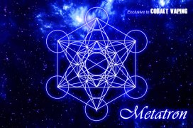 Metatron_feature