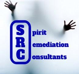 SRC Logo 2