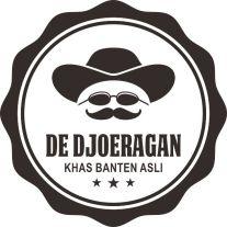 Logo De Djuragan