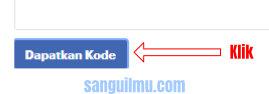 Cara Sematkan Status Facebook di Blog | Wordpress dan Blogspot |