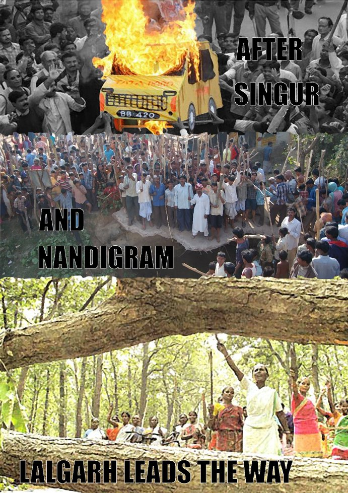 https://i1.wp.com/sanhati.com/wp-content/uploads/2009/04/singur_nandigram_lalgarh.jpg