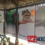 Bảng hiệu hộp đèn VI NAM GROUP