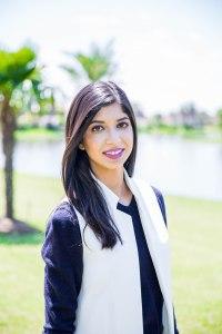 Sania Khiljee