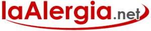 LA-ALERGIA-NET.logo.png