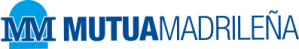 mutua-madrilena-logo