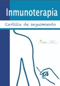 inmunoterapia-cartilla-seguimiento