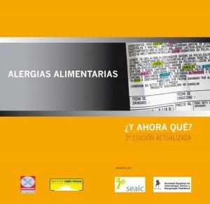 alergias-alimentarias-y-ahora-que