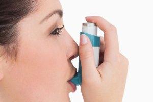 04179g-causas-asma-sus-crisis-asmaticas