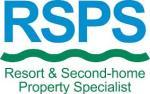RSPS Logo