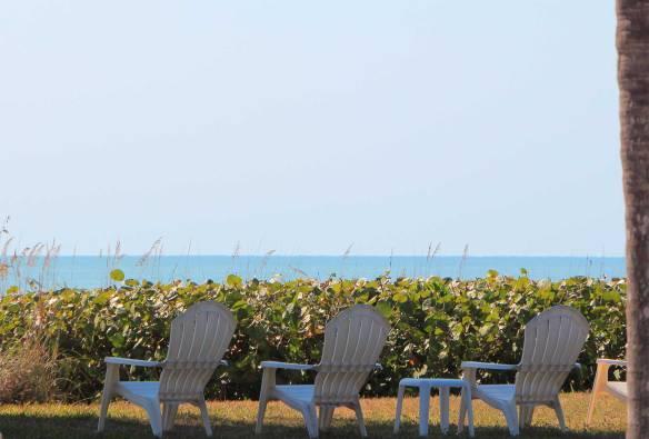 Near-Beach-chairs---cropped
