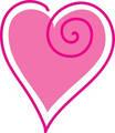 valentine-clipartcom-free-valentine-clip-art