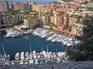 Monaco8