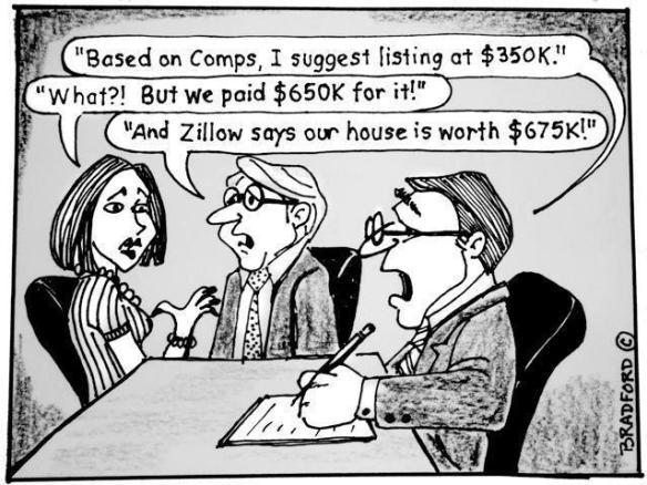 BradfordZillowCartoon