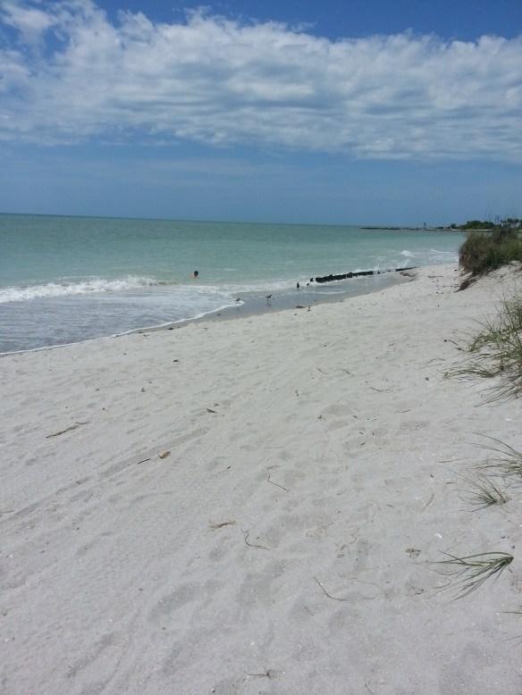 Sanibel Beach 04-29-13 157