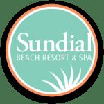 sundial-logo
