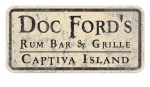 Doc Fords Captiva