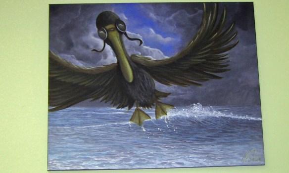 PelicanPix