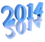 2014-pale-blue-beautiful-clip-art-reflection_0
