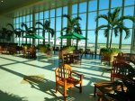 southwest-florida-airport