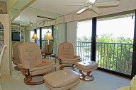 Balcony-Siitting-area---poo