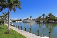 Docks-to-Marina