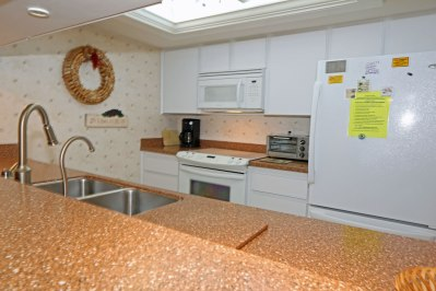 Mp 332 Kitchen-pass-thru