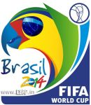 fifa-world-cup-2014-logo-3