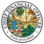 Florida-s-Chief-Financial-Officer_logo