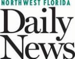 NW FL Daily News logo
