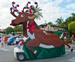 CHV_Golf-Cart-Parade-422